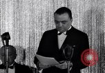 Image of John Edgar Hoover United States USA, 1937, second 3 stock footage video 65675031221