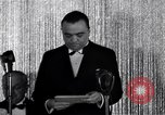 Image of John Edgar Hoover United States USA, 1937, second 4 stock footage video 65675031221