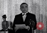 Image of John Edgar Hoover United States USA, 1937, second 12 stock footage video 65675031221