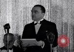 Image of John Edgar Hoover United States USA, 1937, second 15 stock footage video 65675031221