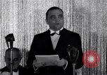 Image of John Edgar Hoover United States USA, 1937, second 17 stock footage video 65675031221