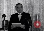 Image of John Edgar Hoover United States USA, 1937, second 20 stock footage video 65675031221
