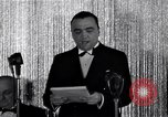 Image of John Edgar Hoover United States USA, 1937, second 26 stock footage video 65675031221