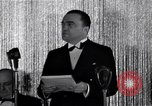 Image of John Edgar Hoover United States USA, 1937, second 36 stock footage video 65675031221