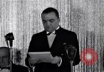 Image of John Edgar Hoover United States USA, 1937, second 37 stock footage video 65675031221