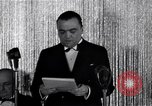 Image of John Edgar Hoover United States USA, 1937, second 38 stock footage video 65675031221