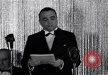 Image of John Edgar Hoover United States USA, 1937, second 39 stock footage video 65675031221