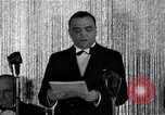 Image of John Edgar Hoover United States USA, 1937, second 43 stock footage video 65675031221