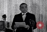 Image of John Edgar Hoover United States USA, 1937, second 56 stock footage video 65675031221