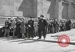 Image of Easter New York City USA, 1945, second 14 stock footage video 65675031224