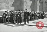Image of Easter New York City USA, 1945, second 15 stock footage video 65675031224