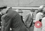 Image of Easter New York City USA, 1945, second 22 stock footage video 65675031224