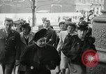 Image of Easter New York City USA, 1945, second 26 stock footage video 65675031224