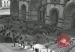 Image of Easter New York City USA, 1945, second 40 stock footage video 65675031224
