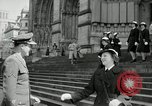 Image of Easter New York City USA, 1945, second 52 stock footage video 65675031224