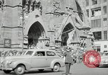 Image of Easter New York City USA, 1945, second 60 stock footage video 65675031224