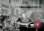 Image of Humorists United States USA, 1945, second 1 stock footage video 65675031225