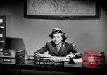 Image of Humorists United States USA, 1945, second 10 stock footage video 65675031225