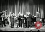 Image of Humorists United States USA, 1945, second 21 stock footage video 65675031225