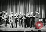 Image of Humorists United States USA, 1945, second 22 stock footage video 65675031225