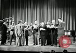 Image of Humorists United States USA, 1945, second 23 stock footage video 65675031225