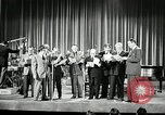 Image of Humorists United States USA, 1945, second 24 stock footage video 65675031225