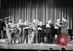 Image of Humorists United States USA, 1945, second 28 stock footage video 65675031225
