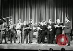 Image of Humorists United States USA, 1945, second 30 stock footage video 65675031225