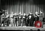 Image of Humorists United States USA, 1945, second 31 stock footage video 65675031225