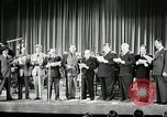 Image of Humorists United States USA, 1945, second 45 stock footage video 65675031225