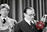 Image of Humorists United States USA, 1945, second 52 stock footage video 65675031225