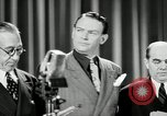 Image of Humorists United States USA, 1945, second 55 stock footage video 65675031225