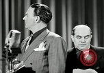 Image of Humorists United States USA, 1945, second 56 stock footage video 65675031225