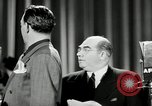 Image of Humorists United States USA, 1945, second 57 stock footage video 65675031225