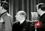 Image of Humorists United States USA, 1945, second 58 stock footage video 65675031225