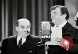 Image of Humorists United States USA, 1945, second 59 stock footage video 65675031225