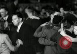 Image of Benny Goodman New York City USA, 1943, second 34 stock footage video 65675031228