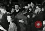 Image of Benny Goodman New York City USA, 1943, second 42 stock footage video 65675031228