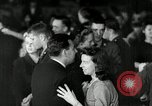 Image of Benny Goodman New York City USA, 1943, second 43 stock footage video 65675031228