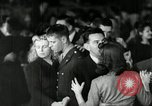 Image of Benny Goodman New York City USA, 1943, second 44 stock footage video 65675031228