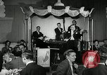 Image of Dance Orchestra New York City USA, 1943, second 9 stock footage video 65675031230