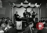 Image of Dance Orchestra New York City USA, 1943, second 17 stock footage video 65675031230
