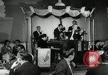 Image of Dance Orchestra New York City USA, 1943, second 18 stock footage video 65675031230