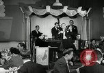 Image of Dance Orchestra New York City USA, 1943, second 50 stock footage video 65675031230