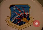 Image of US Air Force Communications Center United States USA, 1956, second 4 stock footage video 65675031248