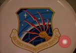 Image of US Air Force Communications Center United States USA, 1956, second 6 stock footage video 65675031248