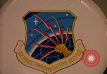 Image of US Air Force Communications Center United States USA, 1956, second 7 stock footage video 65675031248