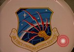 Image of US Air Force Communications Center United States USA, 1956, second 9 stock footage video 65675031248
