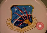 Image of US Air Force Communications Center United States USA, 1956, second 10 stock footage video 65675031248
