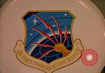 Image of US Air Force Communications Center United States USA, 1956, second 11 stock footage video 65675031248